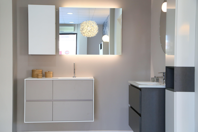 Foto 5 de muebles de ba o y cocina en getafe estudio de - Muebles en getafe ...