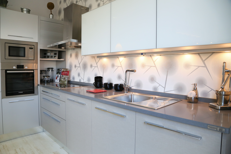 Muebles de cocina en Leganés, Madrid, a precios muy ...