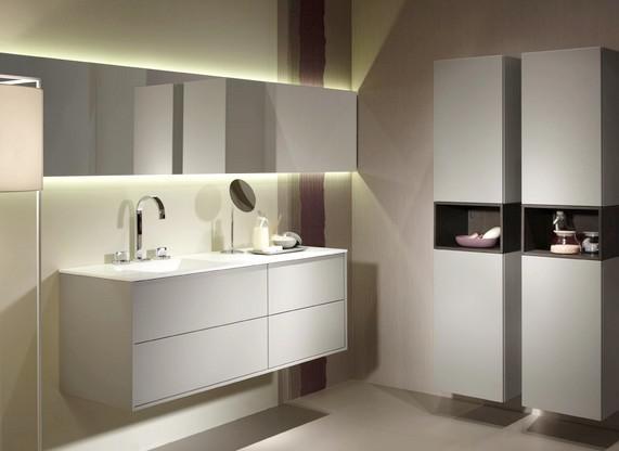 Vita: Catálogo de Estudio de cocinas y baños Jana