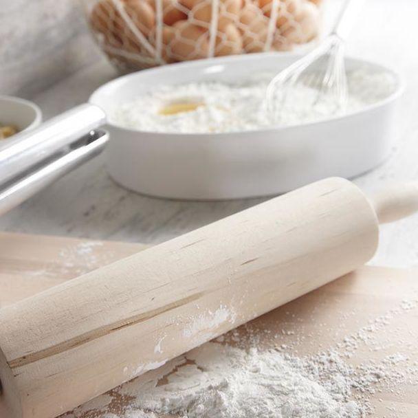 Catálogo 2015: Catálogo de Estudio de cocinas y baños Jana