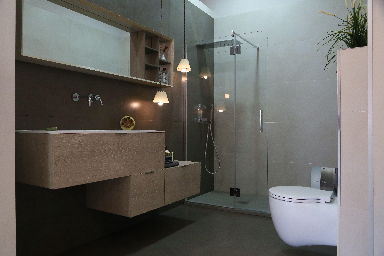 Foto 4 de muebles de ba o y cocina en getafe estudio de for Muebles getafe
