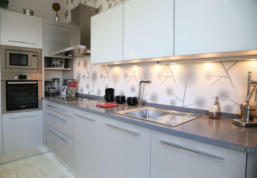 Cocinas de dise o en getafe estilo y funcionalidad para - Cocinas en getafe ...