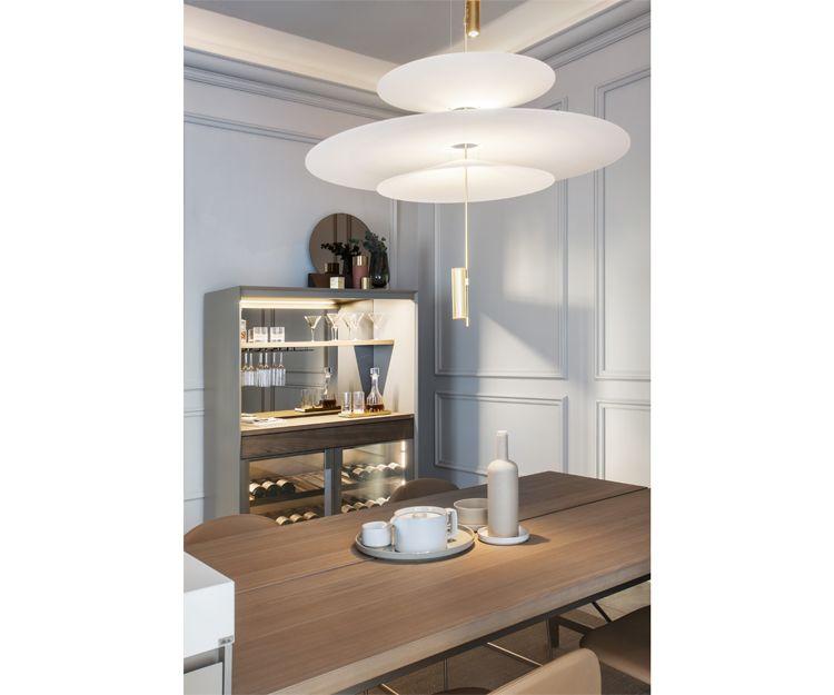 Muebles de cocinas de diseño en Getafe