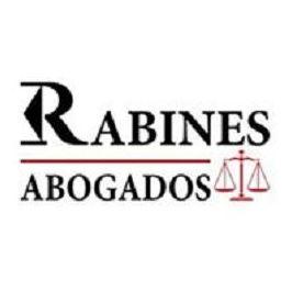 ACTA DE CONCILIACIÓN JUDICIAL