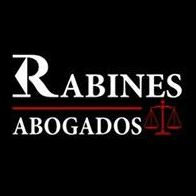 REQUISITOS RENOVACIÓN DE RESIDENCIA Y TRABAJO POR CUENTA AJENA