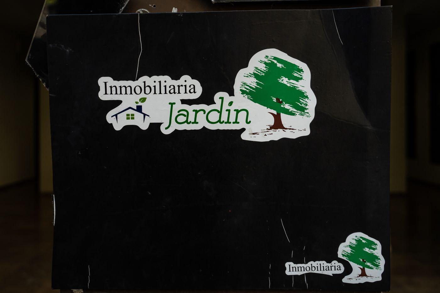Logotipo del negocio