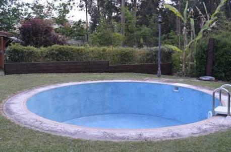 Construcción de piscinas: Productos de Aplipox Decor