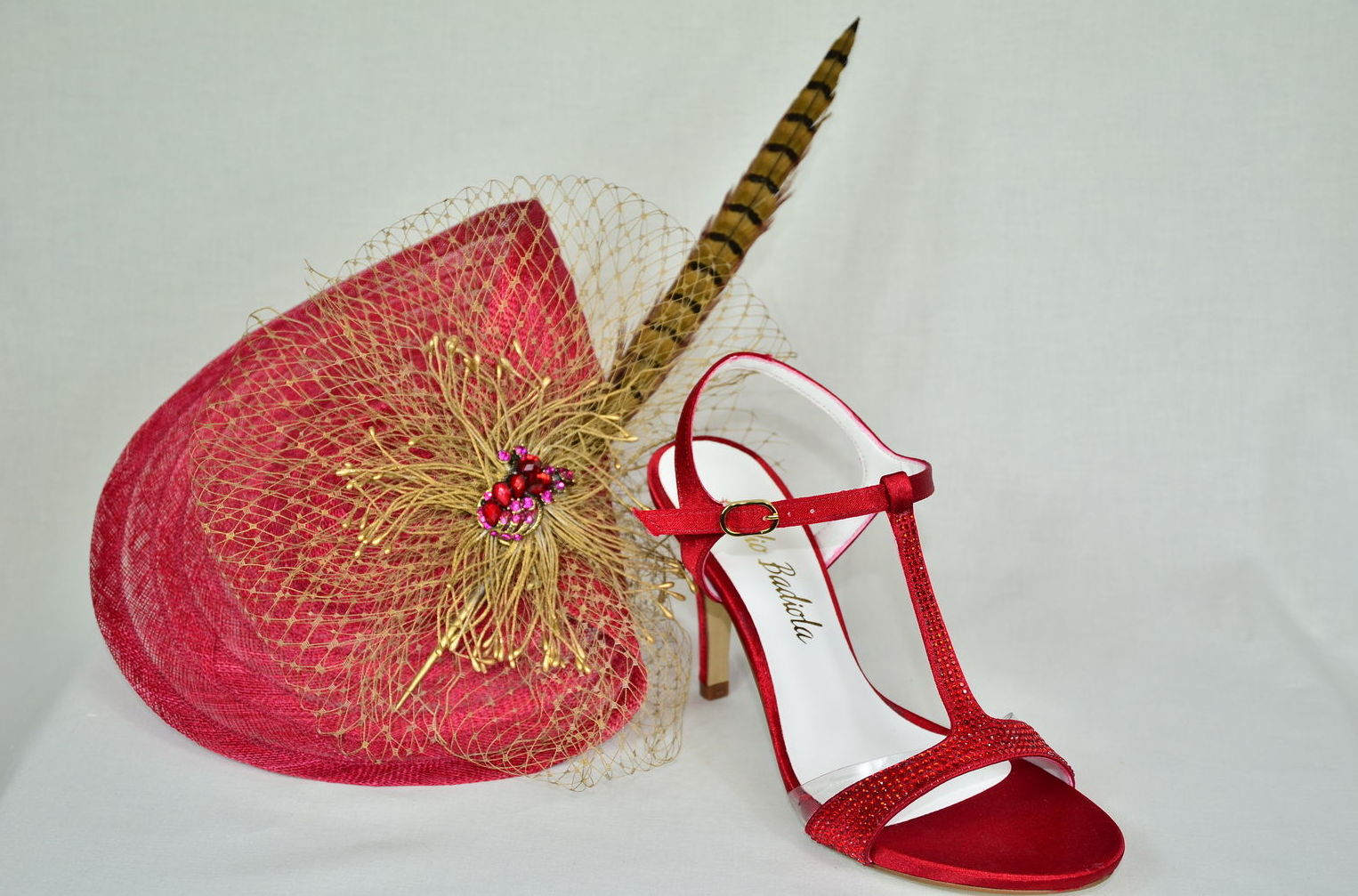 Zapatos artesanos Salamanca madrid