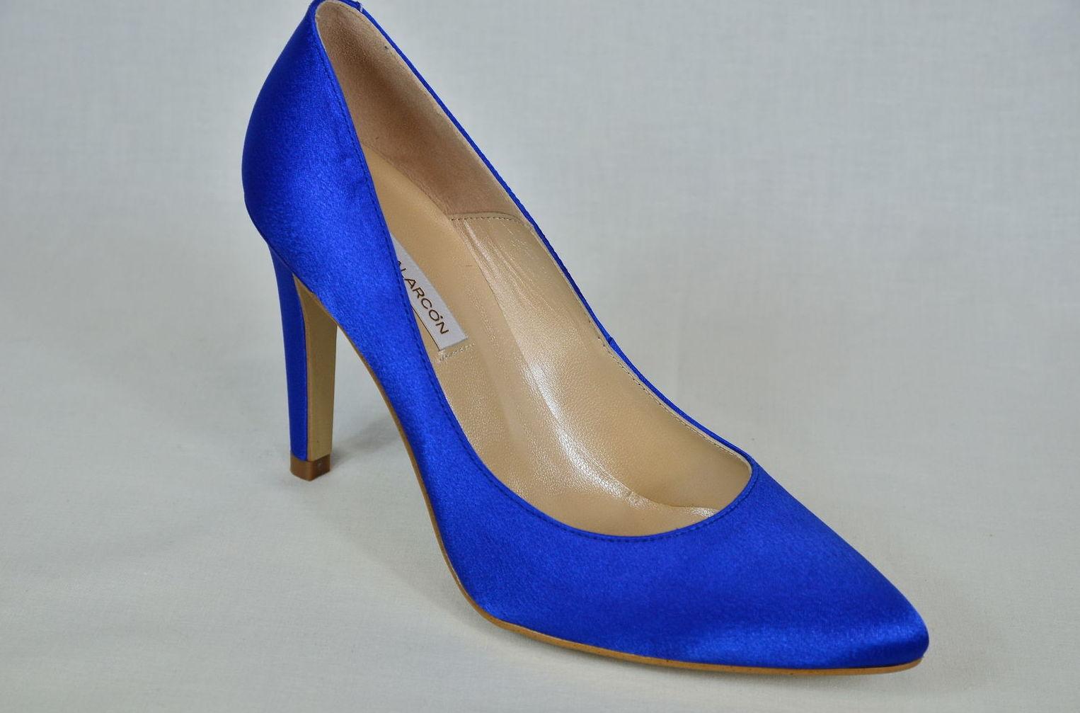 Forrado de zapatos salamanca Madrid