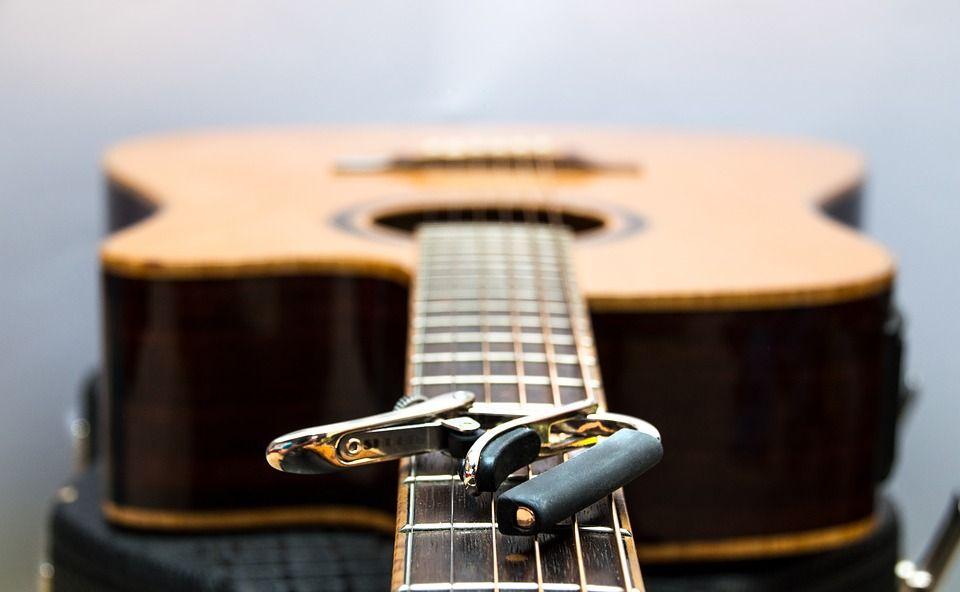 Regalos musicales: Productos y servicios de Pentagrama