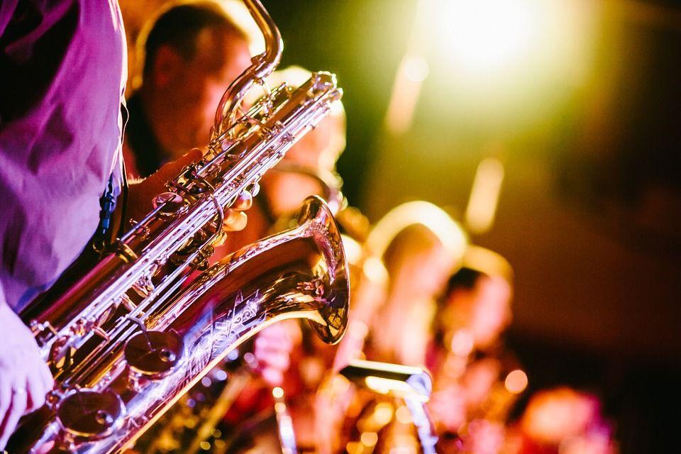 Tiendas de instrumentos musicales en Bizkaia