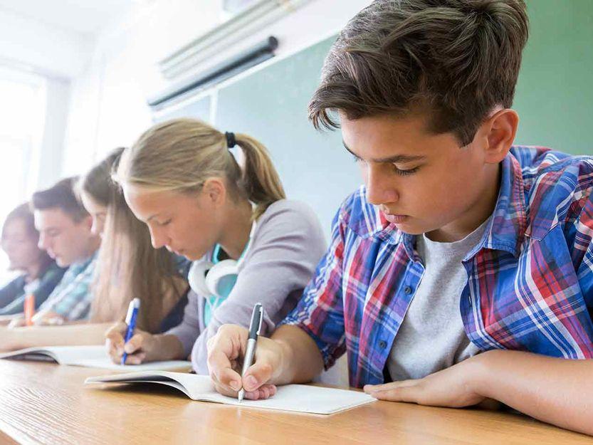Preparación a exámenes oficiales de inglés en Alcobendas