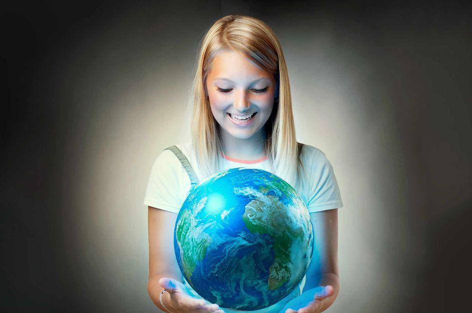 Academias de idiomas en Alcobendas