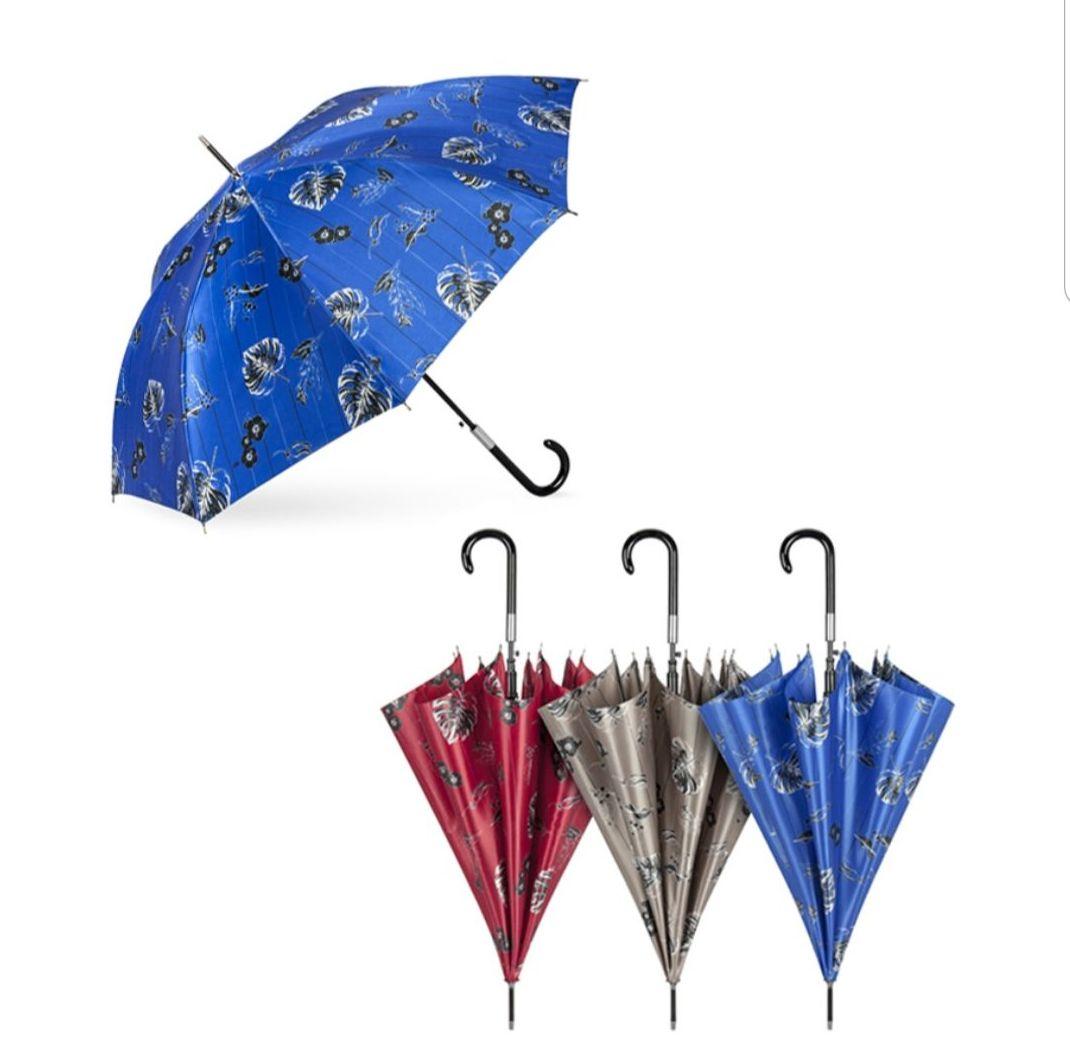 Paraguas satén Cacharel