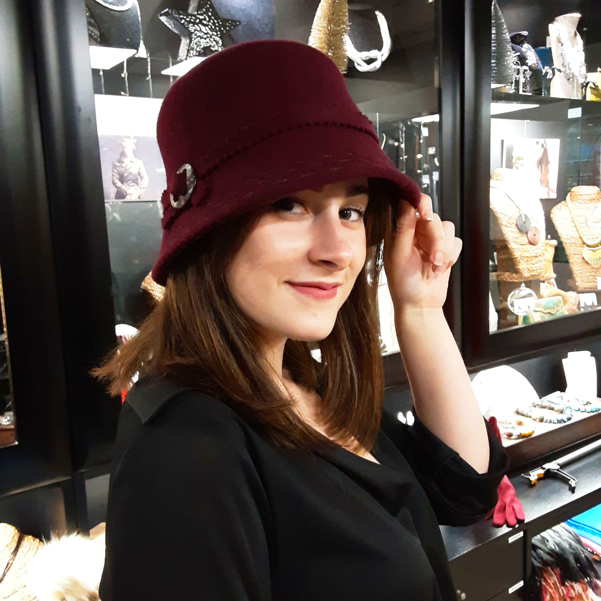 Sombrero gloko