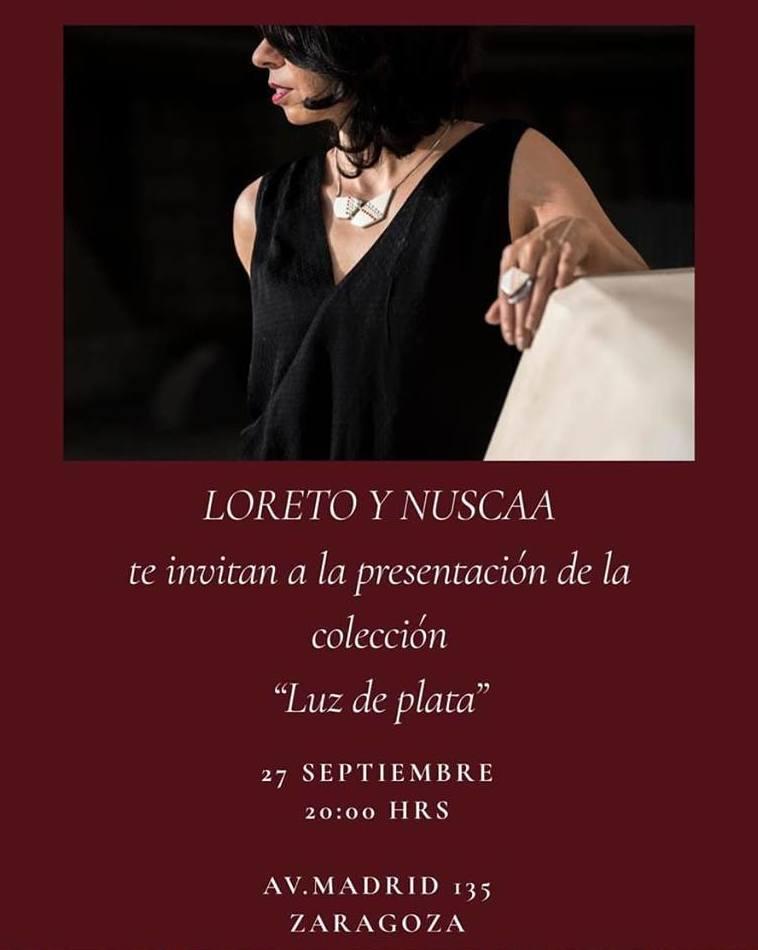 Foto 36 de Bisutería y complementos en  | Bisutería Loreto
