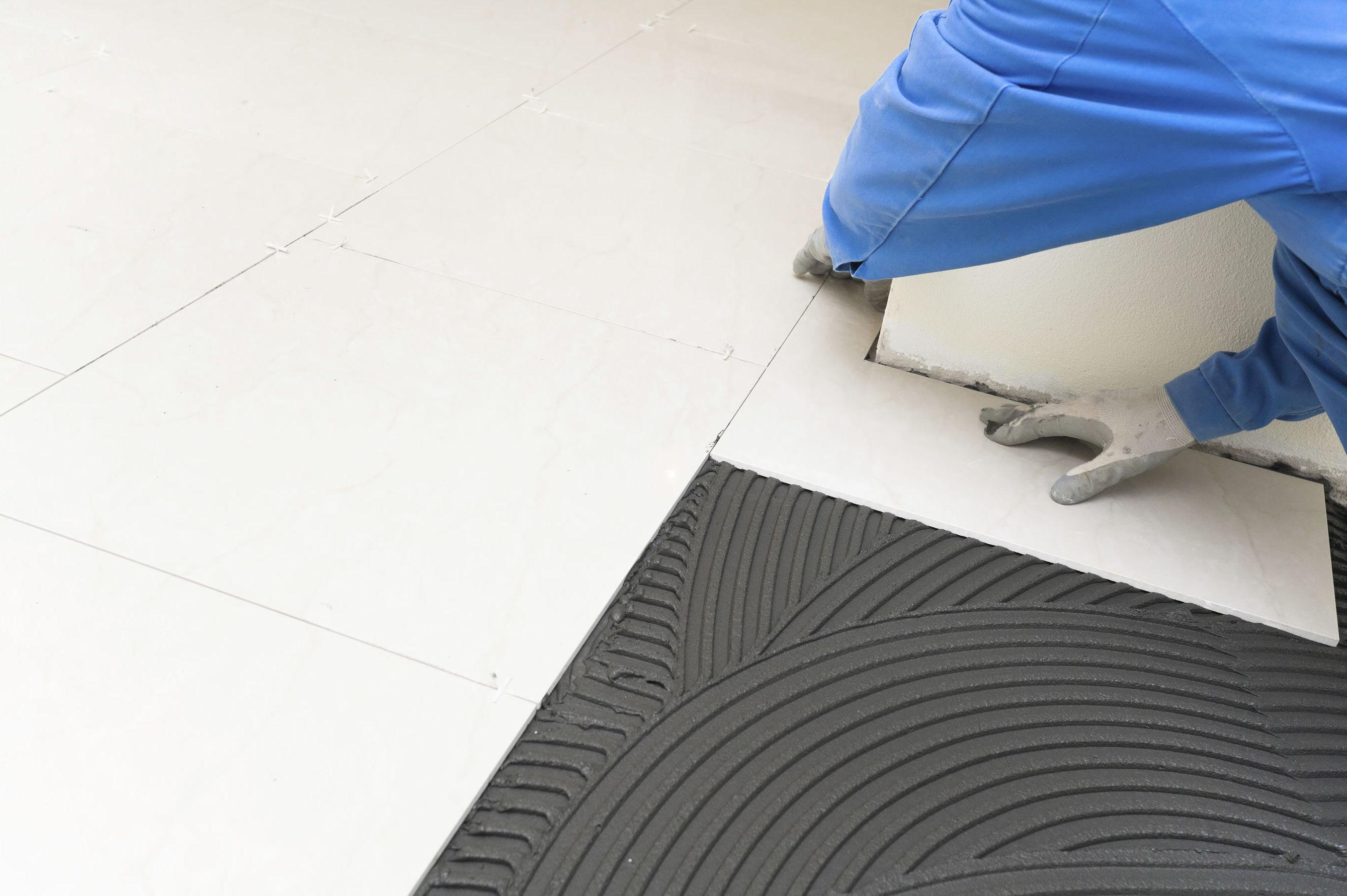 Administración de fincas con técnicos cualificados en detección de desperfectos de obra