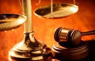Asesoría jurídica: Servicios de GF 2000 Gestión Integral de Fincas