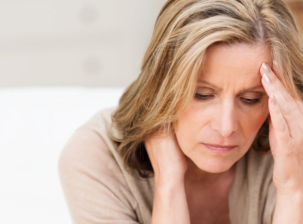 Trastornos psicosomáticos: Servicios de Laura Rodríguez Psicóloga