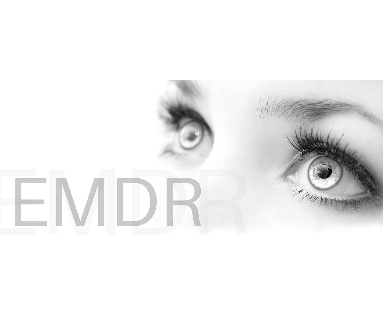 Especialista en terapia EMDR en Málaga