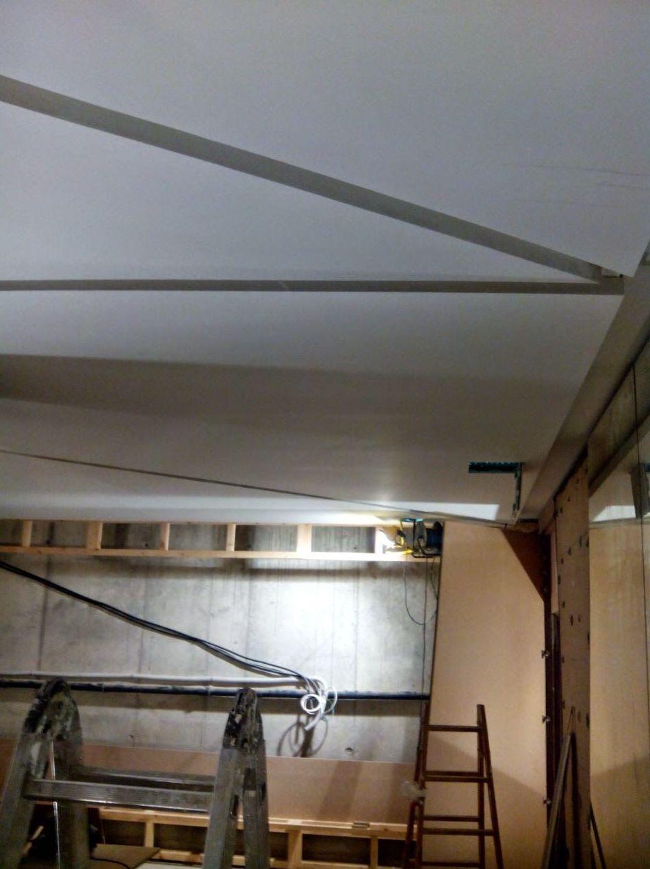 Foto 2 de Interiorismo en Terrassa | Interiors Acinter, S.L.