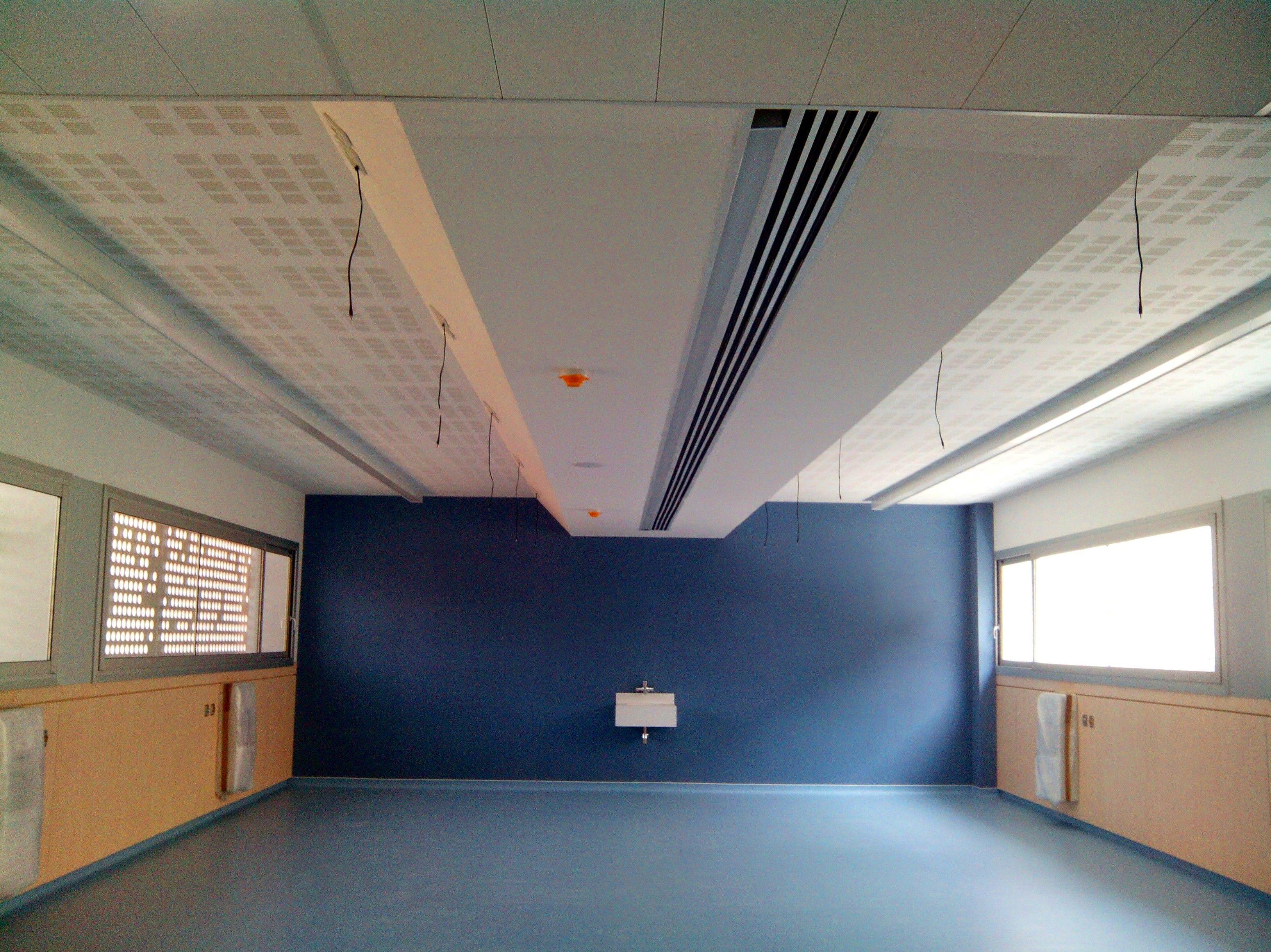 Foto 15 de Interiorismo en Terrassa | Interiors Acinter, S.L.