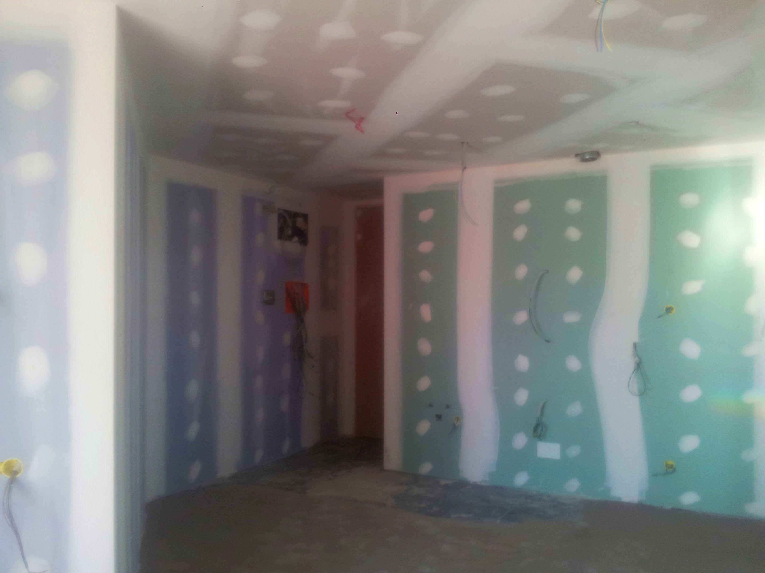 Foto 1 de Interiorismo en Terrassa | Interiors Acinter, S.L.