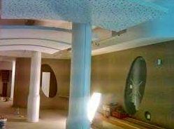 Foto 5 de Interiorismo en Terrassa | Interiors Acinter, S.L.