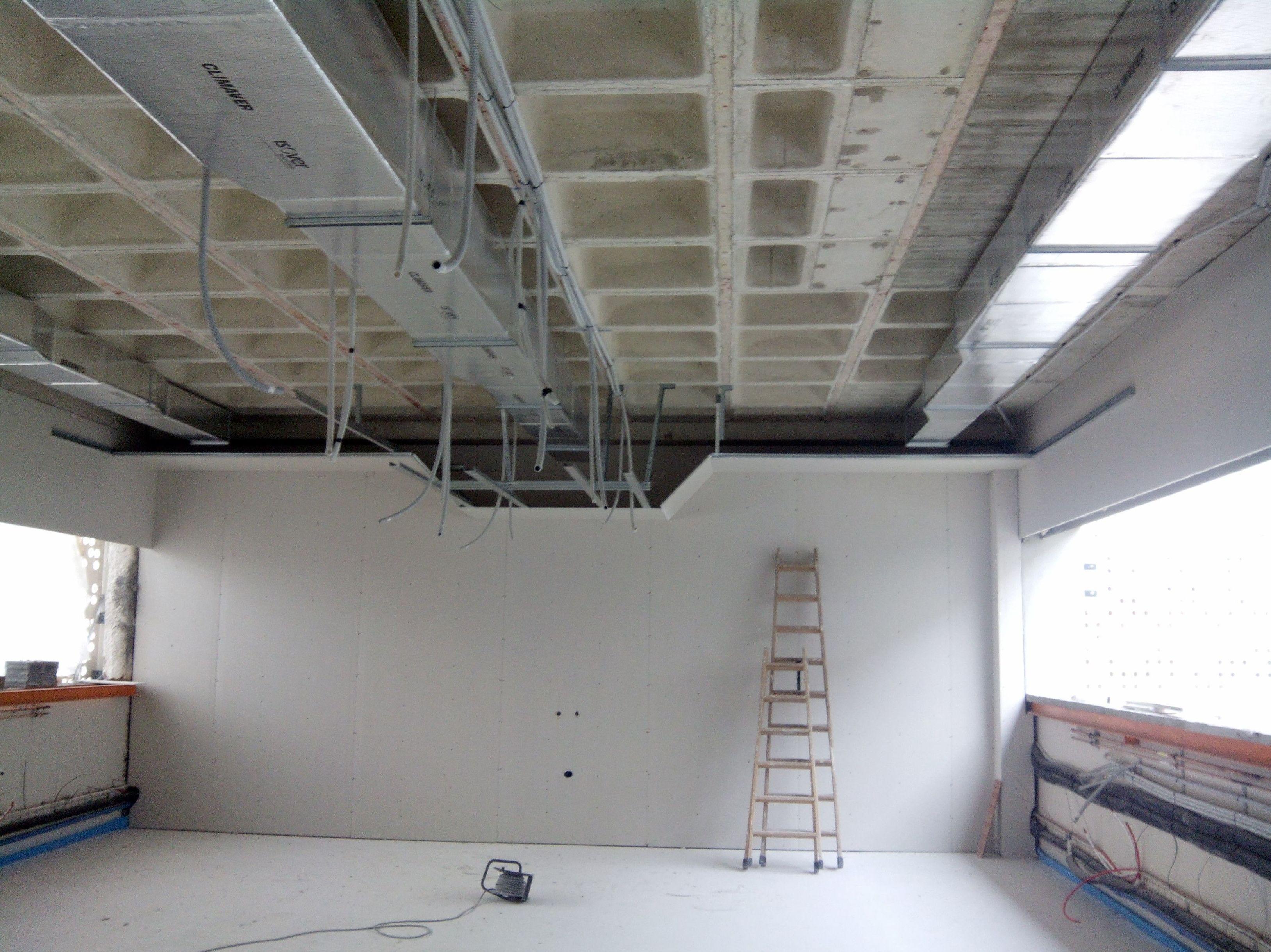 Foto 13 de Interiorismo en Terrassa   Interiors Acinter, S.L.