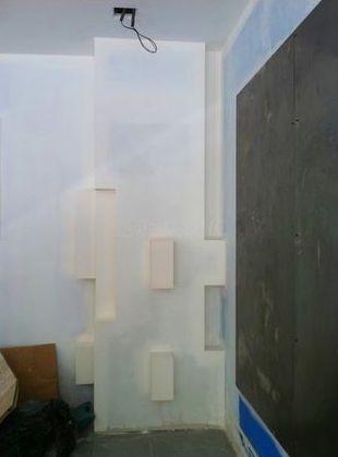 Foto 21 de Interiorismo en Terrassa | Interiors Acinter, S.L.