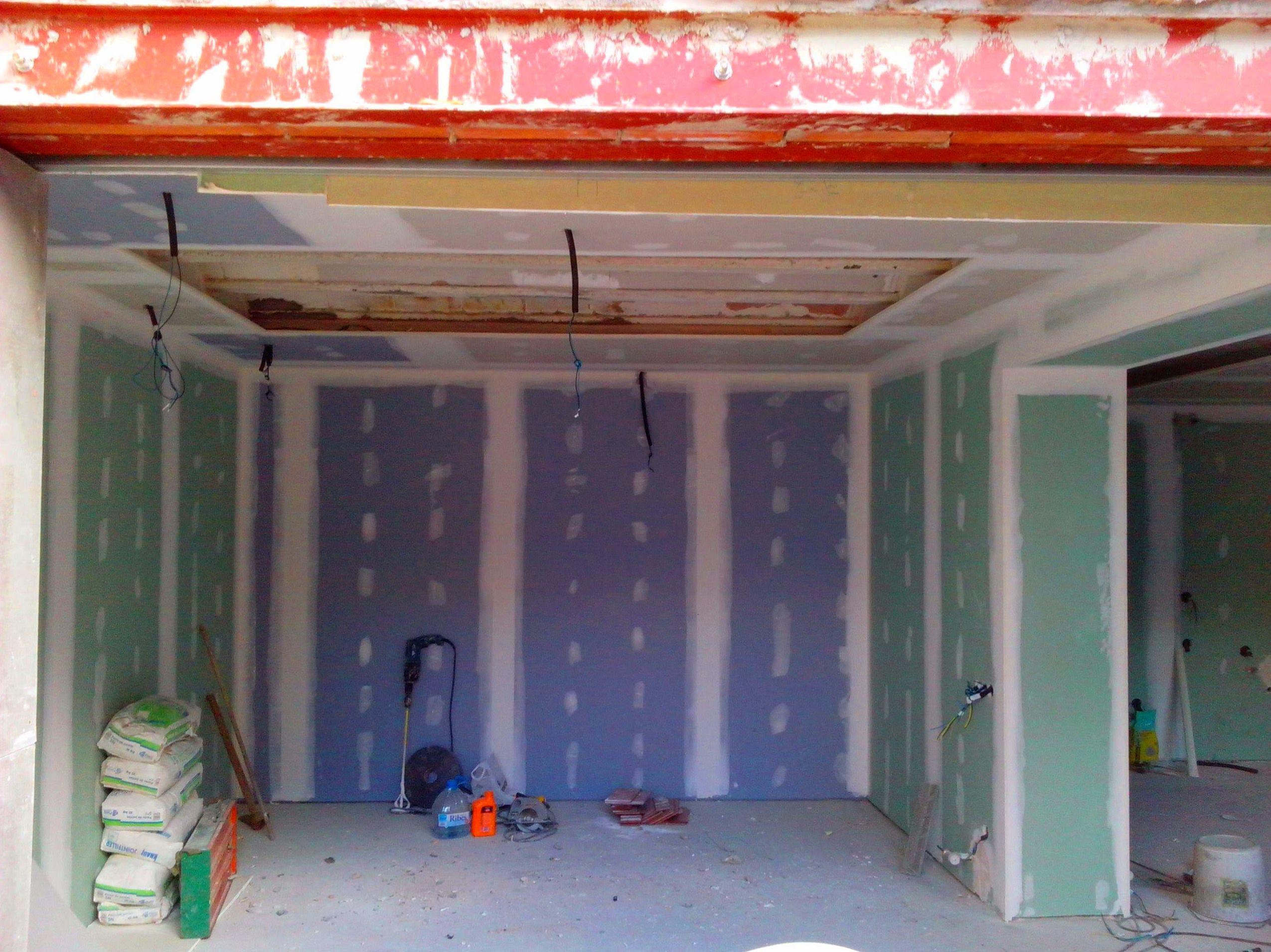 Foto 11 de Interiorismo en Terrassa | Interiors Acinter, S.L.