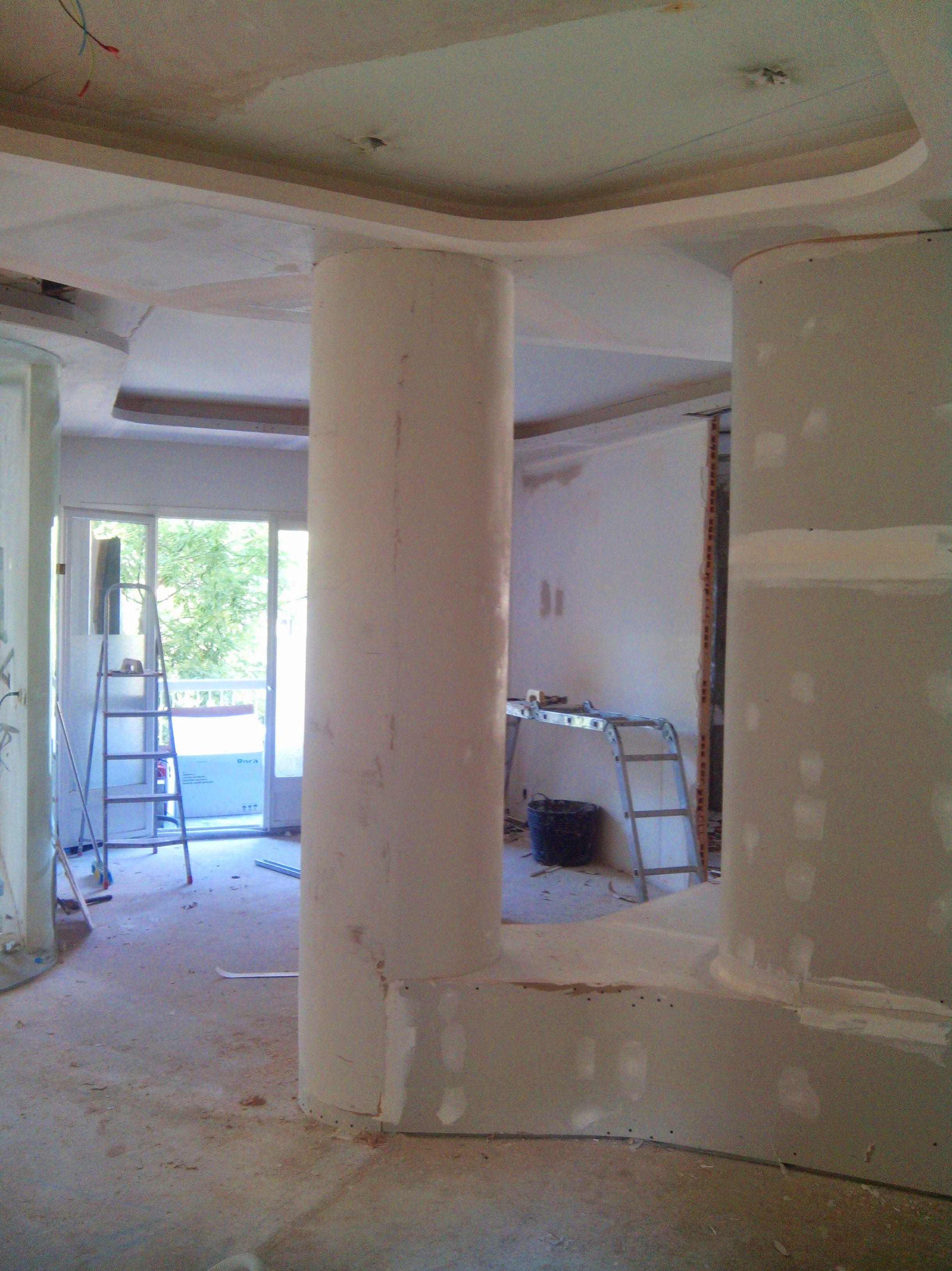 Foto 20 de Interiorismo en Terrassa | Interiors Acinter, S.L.