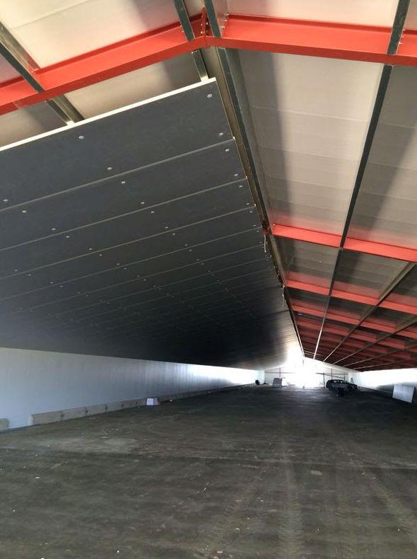Foto 18 de Interiorismo en Terrassa | Interiors Acinter, S.L.