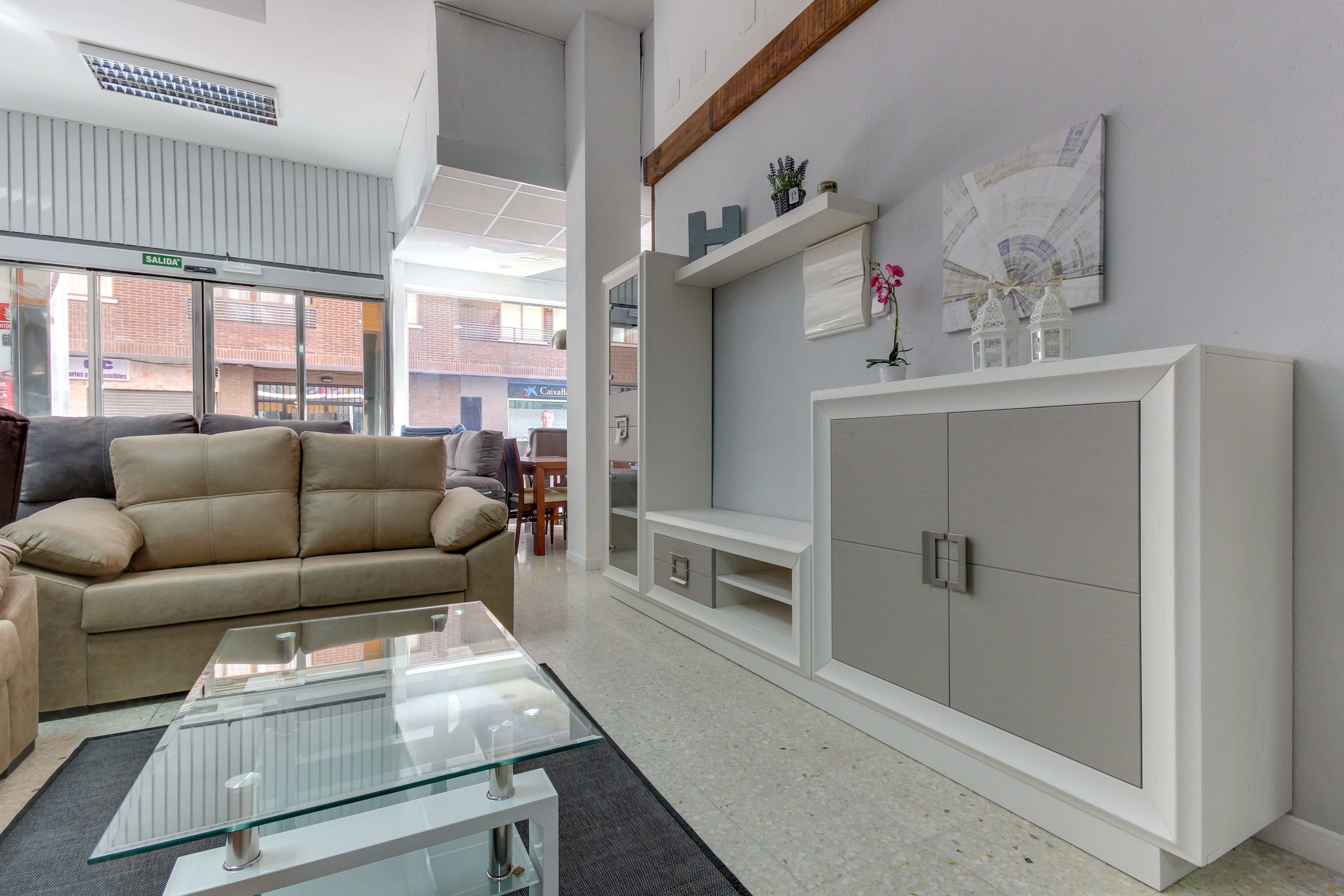 De Alba Muebles ~ Obtenga ideas Diseño de muebles para su hogar aquí ...