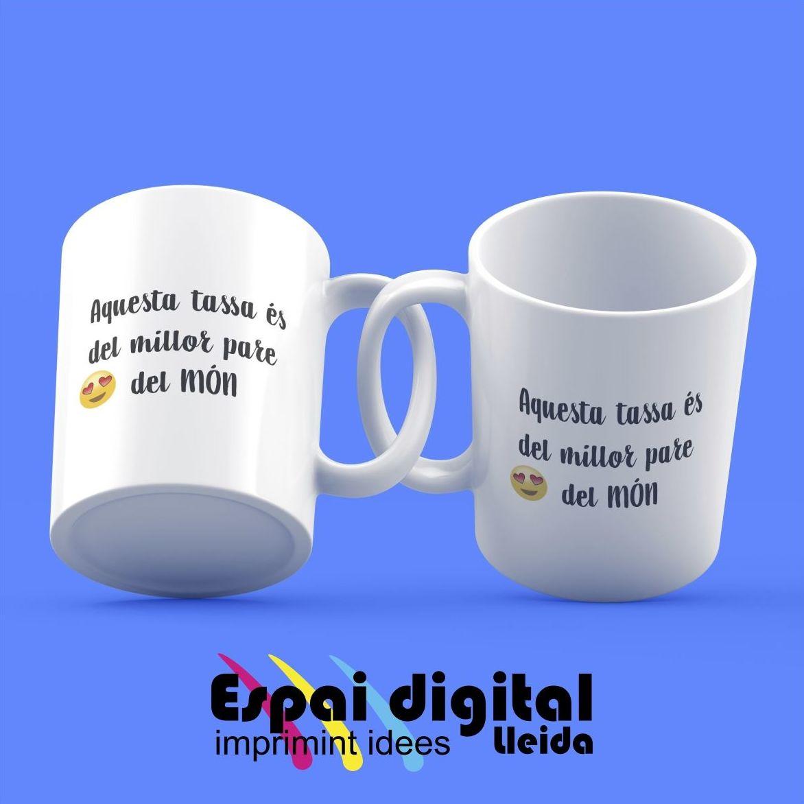 Foto 5 de Impresión de gran formato en Lleida en  | Espai Digital Lleida