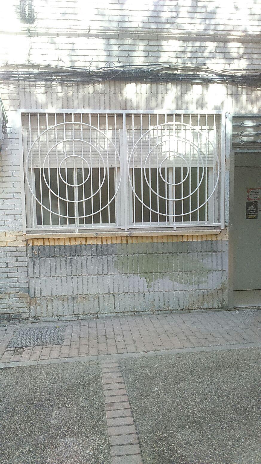 Foto 47 de Instalación, reparación y cambio de cerraduras en  | Cerrajería Jumarco