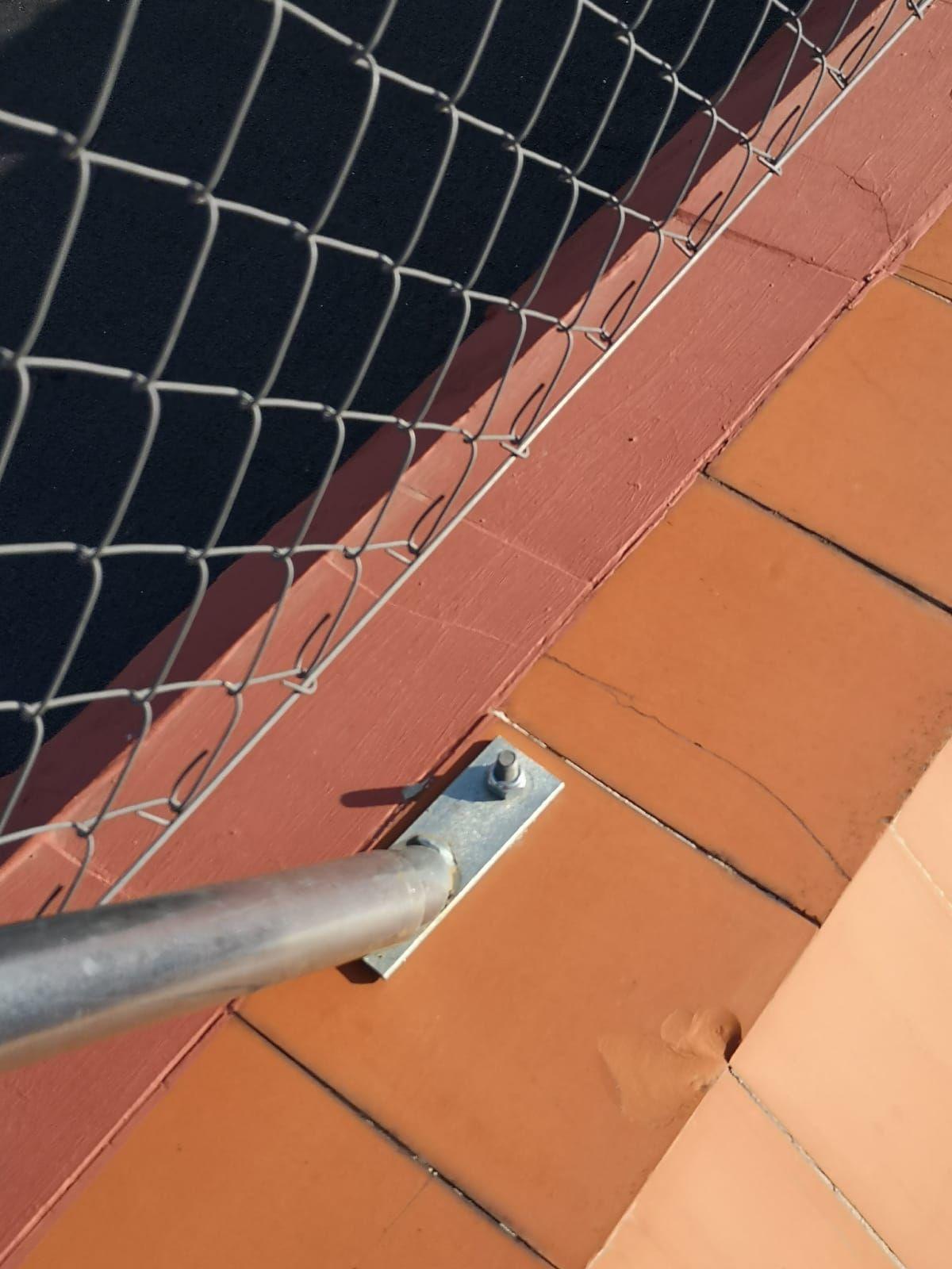 Foto 89 de Instalación, reparación y cambio de cerraduras en  | Cerrajería Jumarco