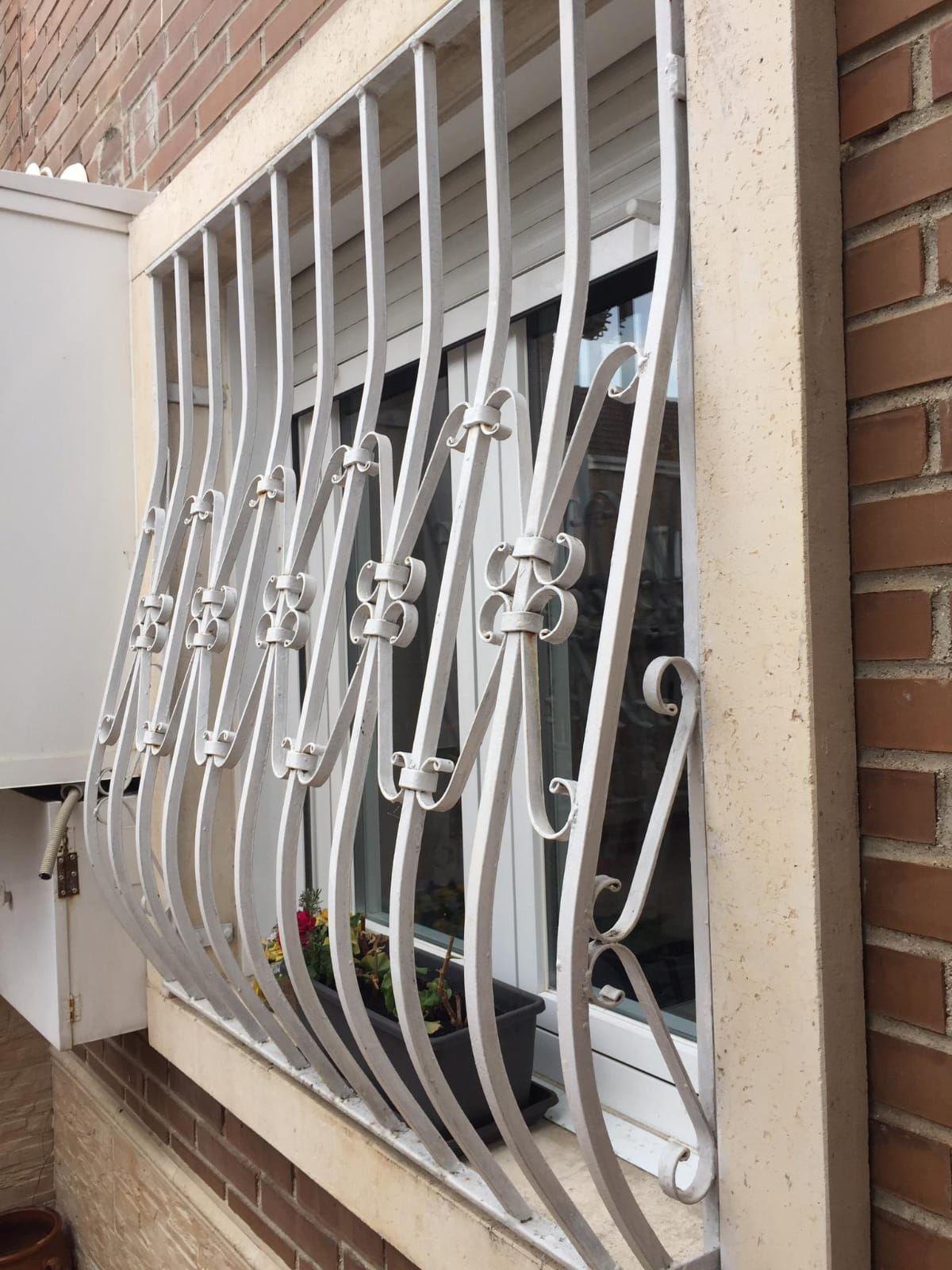 Foto 14 de Instalación, reparación y cambio de cerraduras en  | Cerrajería Jumarco