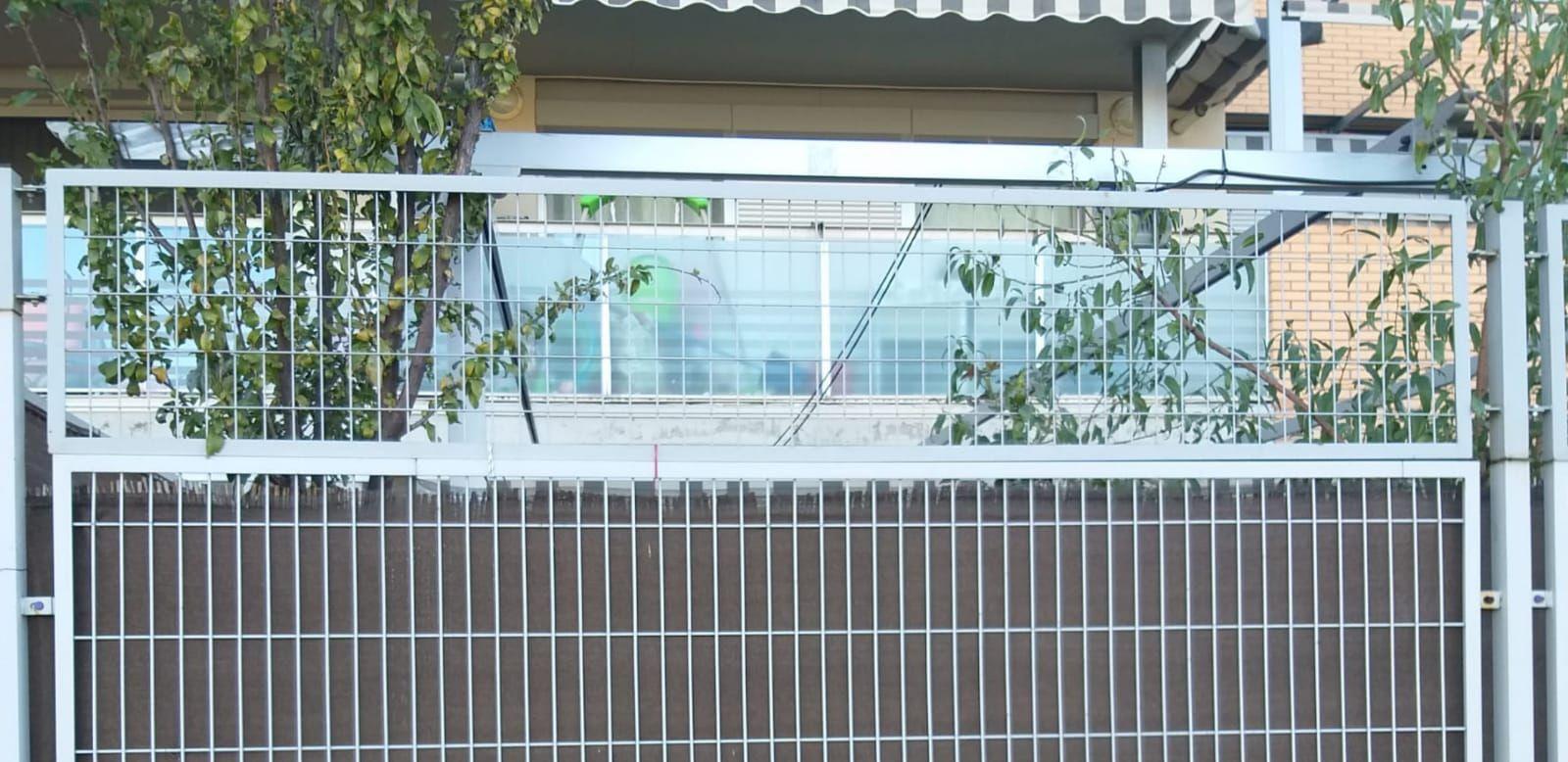 Foto 24 de Instalación, reparación y cambio de cerraduras en  | Cerrajería Jumarco