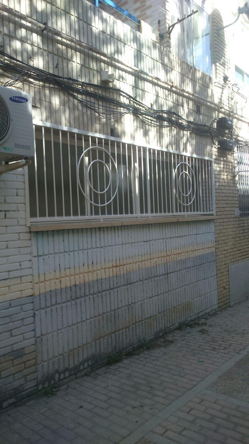 Foto 50 de Instalación, reparación y cambio de cerraduras en  | Cerrajería Jumarco