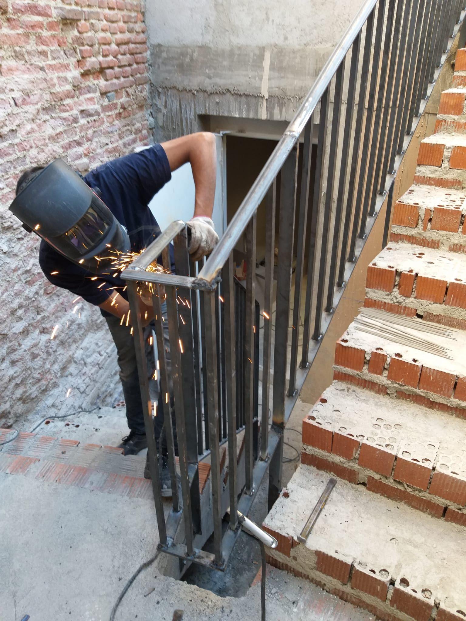 Foto 100 de Instalación, reparación y cambio de cerraduras en  | Cerrajería Jumarco