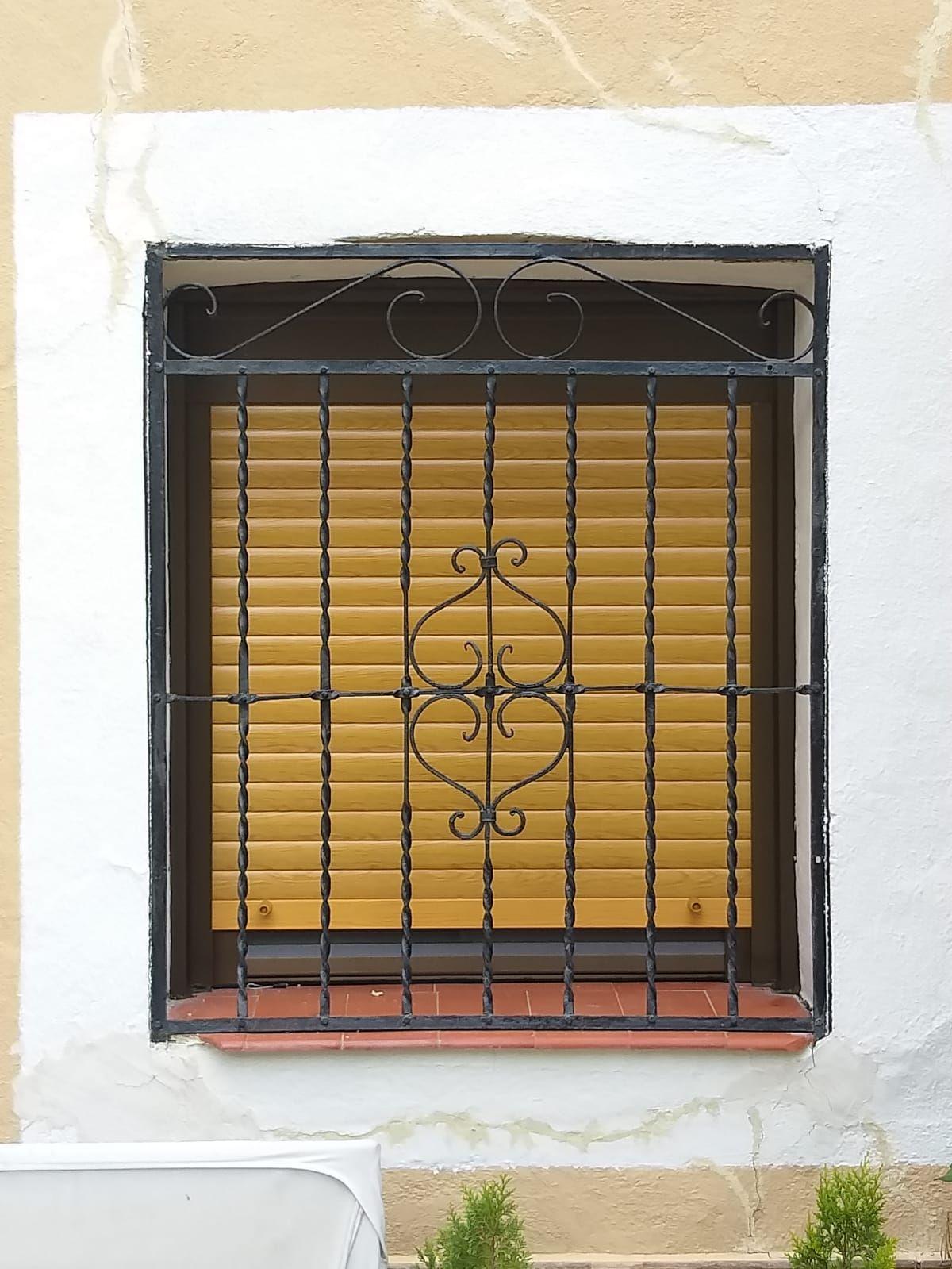 Foto 13 de Instalación, reparación y cambio de cerraduras en  | Cerrajería Jumarco