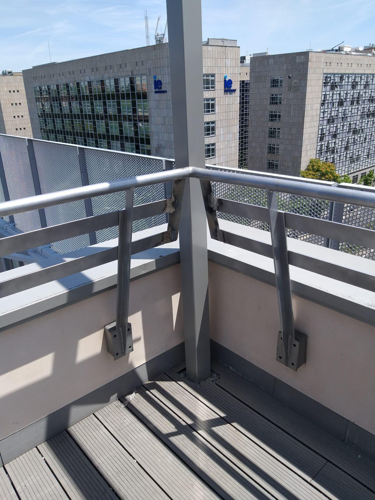 Foto 82 de Instalación, reparación y cambio de cerraduras en  | Cerrajería Jumarco
