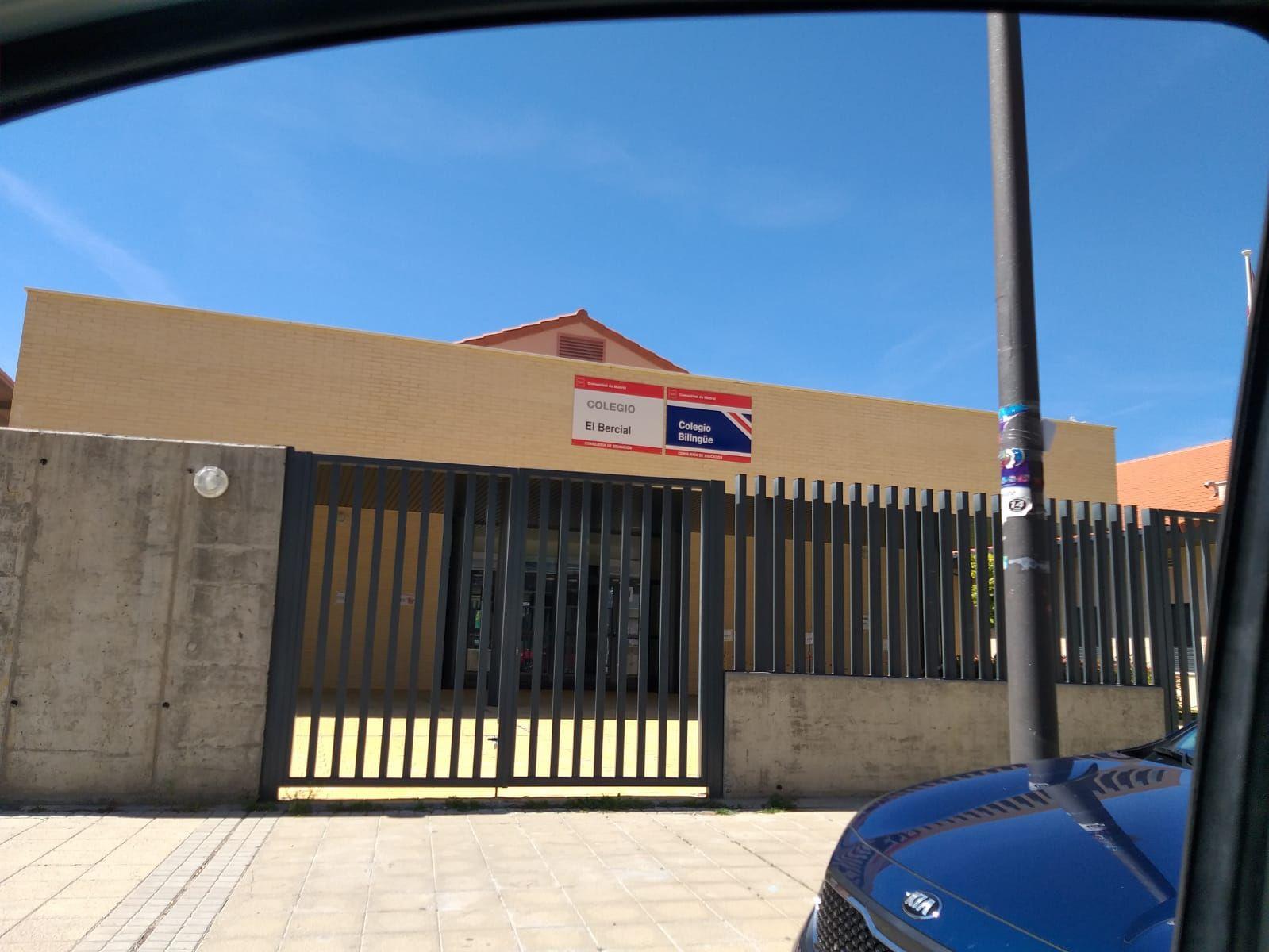 Foto 72 de Instalación, reparación y cambio de cerraduras en  | Cerrajería Jumarco