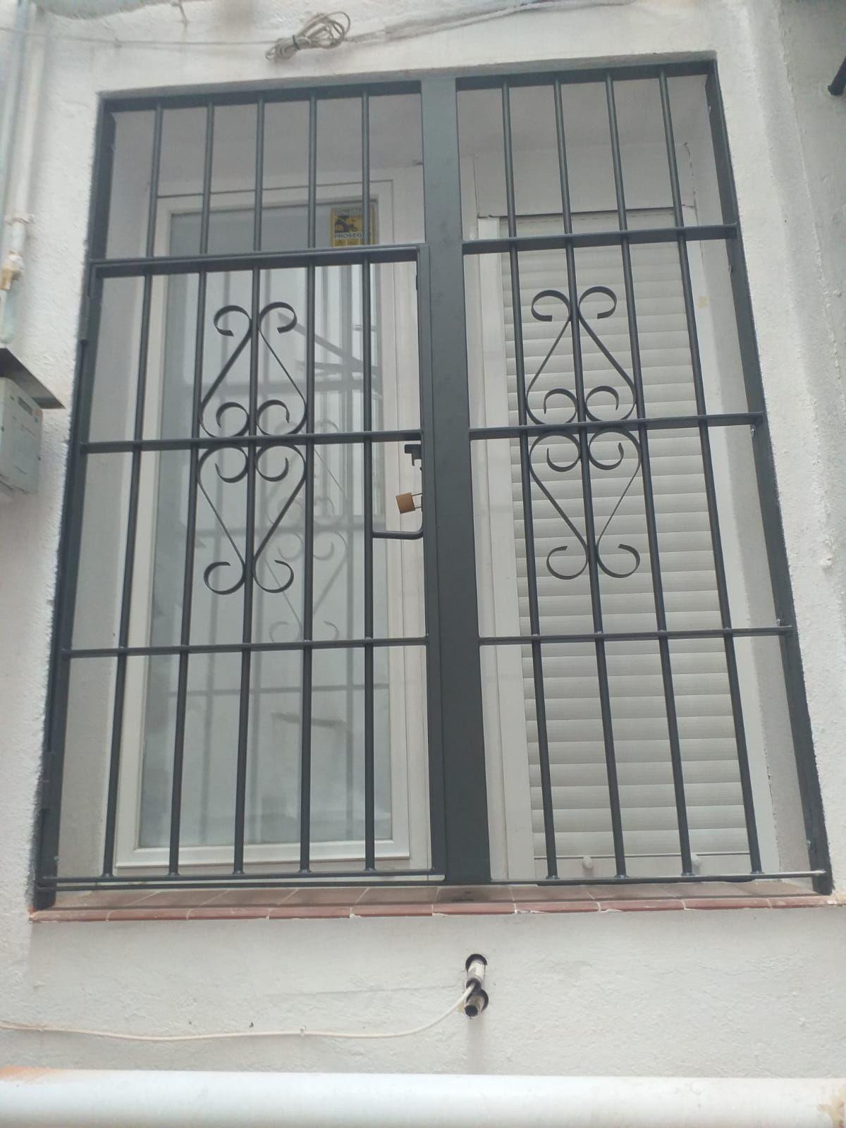 Foto 85 de Instalación, reparación y cambio de cerraduras en  | Cerrajería Jumarco