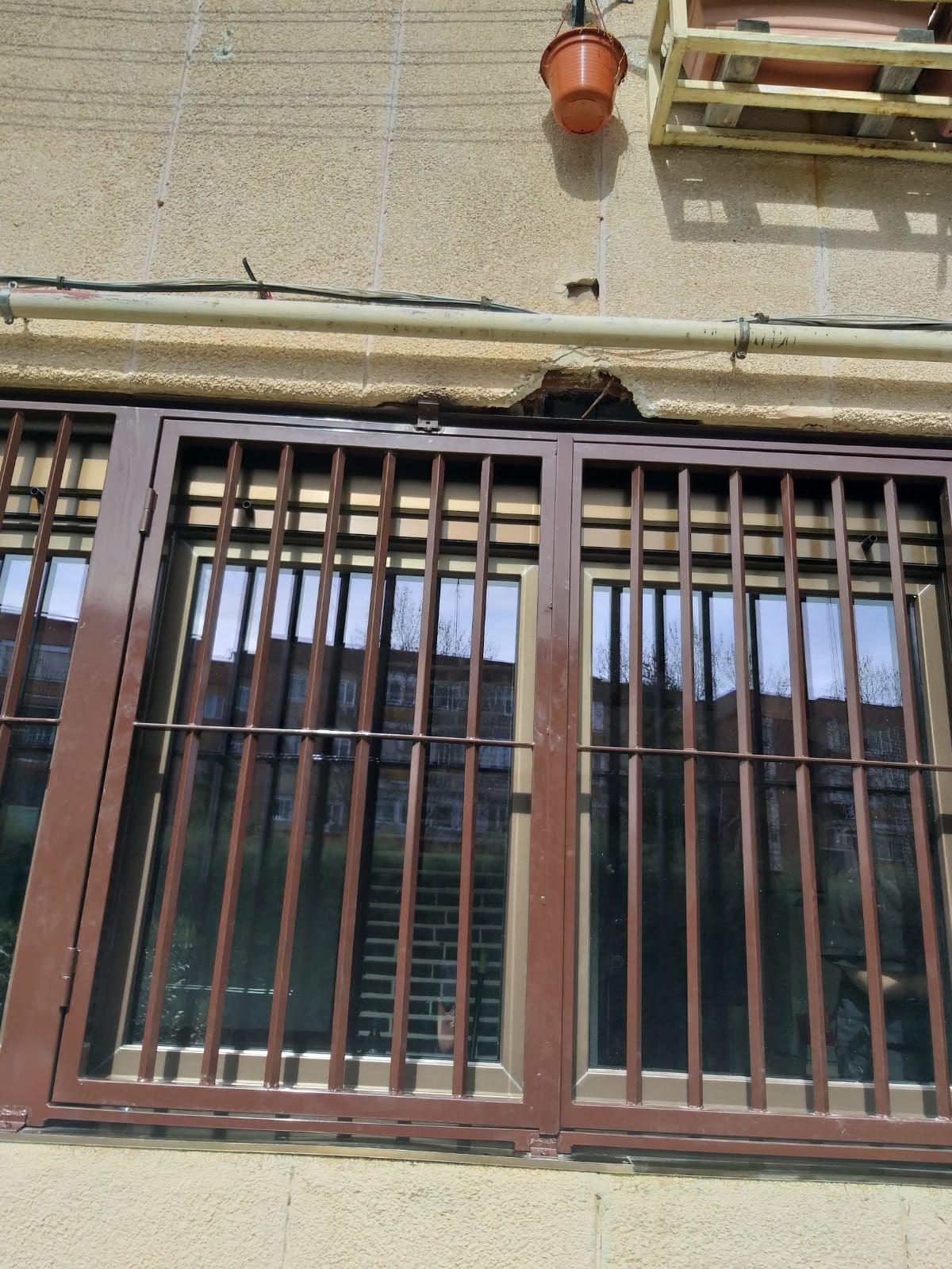 Foto 40 de Instalación, reparación y cambio de cerraduras a  | Cerrajería Jumarco