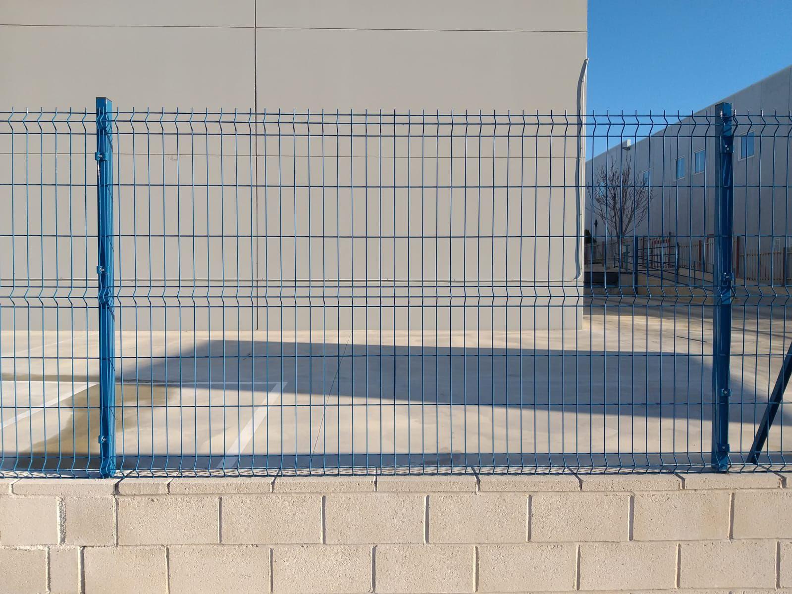 Foto 57 de Instalación, reparación y cambio de cerraduras en  | Cerrajería Jumarco