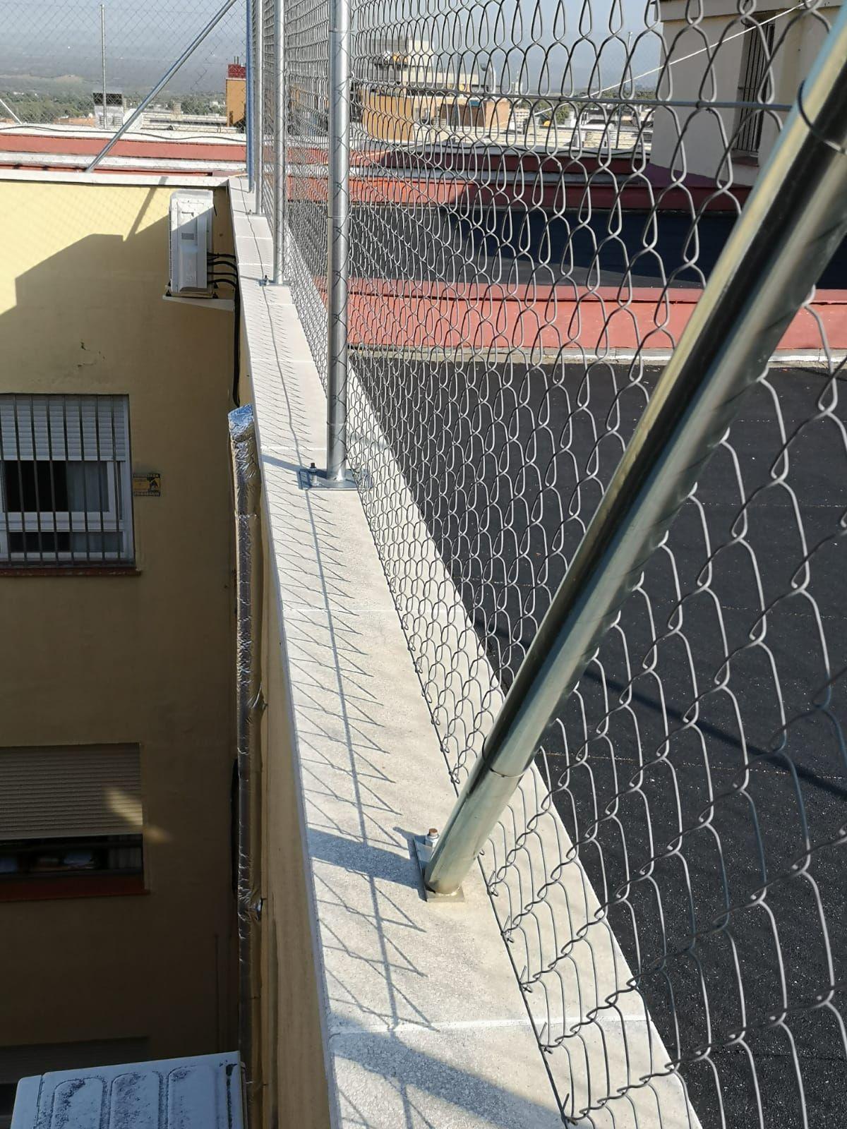 Foto 90 de Instalación, reparación y cambio de cerraduras en  | Cerrajería Jumarco
