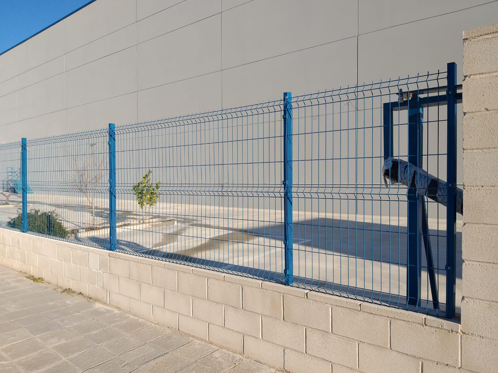 Foto 60 de Instalación, reparación y cambio de cerraduras en  | Cerrajería Jumarco