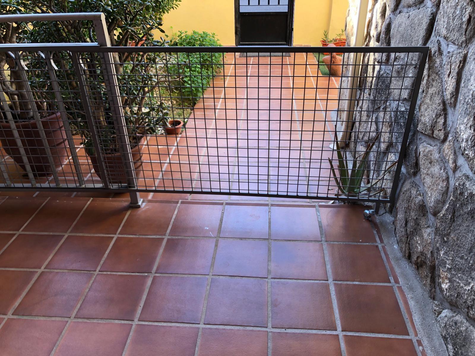 Foto 74 de Instalación, reparación y cambio de cerraduras en  | Cerrajería Jumarco